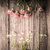 roses and daisies on a wooden table stock photo © karpenkovdenis