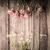 natürmort · pembe · güller · sepet · çiçekler - stok fotoğraf © karpenkovdenis