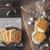 diverso · dolce · cottura · tavola · torta · bambù - foto d'archivio © karpenkovdenis