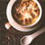 pote · pão · cozinhar · presunto · refeição · cebola - foto stock © karpenkovdenis