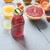 pomelo · jugo · mesa · de · madera · frescos · frutas - foto stock © karpenkovdenis