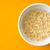 soup ramen noodles in ceramic bowl stock photo © karpenkovdenis