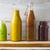 bottiglie · jar · diverso · bianco · legno - foto d'archivio © Karpenkovdenis