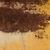 rostigen · abstrakten · Fragment · hat · Bild · Wand - stock foto © kash76