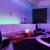 роскошь · ночной · клуб · интерьер · музыку · Dance · Бар - Сток-фото © kash76