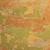 arancione · interior · design · scena · moderno · divano · lampada - foto d'archivio © kash76