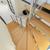 corridor in modern office stock photo © kash76