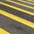 シマウマ · 道路 · 通り · クロス · 道路 · トラフィック - ストックフォト © kawing921