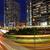 ruchu · ulicy · miasta · drogowego · krajobraz · świetle - zdjęcia stock © kawing921