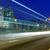tráfico · centro · de · la · ciudad · Hong · Kong · negocios · resumen · luz - foto stock © kawing921