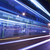 neon · auto · licht · cirkels · 3d · illustration · internet - stockfoto © kawing921