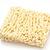 makarna · yalıtılmış · fincan · beyaz · gıda - stok fotoğraf © kawing921