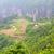 bos · China · park · boom · landschap · wereld - stockfoto © kawing921