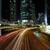 güzel · gece · köprü · Hong · Kong · gökyüzü · su - stok fotoğraf © kawing921