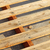 wooden plates stock photo © kawing921
