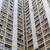Hongkong · publicznych · obudowa · krajobraz · domu - zdjęcia stock © kawing921