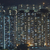 Hong · Kong · lotado · urbano · escritório · árvore · edifício - foto stock © kawing921