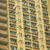 Hongkong · apartamentu · bloków · niebo · domu · tle - zdjęcia stock © kawing921