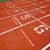 abstract view of running track the starting point stock photo © kawing921