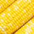 corn close up stock photo © kawing921