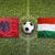 bayrak · Arnavutluk · semboller · imzalamak · model · alev - stok fotoğraf © kb-photodesign