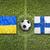 bandeira · Ucrânia · computador · gerado · ilustração · azul - foto stock © kb-photodesign