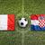 bayrak · Fransa · boya · renkler · mavi · boyama - stok fotoğraf © kb-photodesign