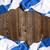флаг · Октоберфест · небе · фон · пить - Сток-фото © kb-photodesign