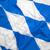 flag of bavaria germany stock photo © kb-photodesign