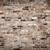 parede · de · tijolos · vermelho · casa · construção · fundo · quarto - foto stock © kb-photodesign