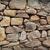Closeup of a stone wall stock photo © kb-photodesign