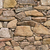 taşlar · duvar · endüstriyel · beyaz · mağara · İtalya - stok fotoğraf © kb-photodesign