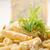 イタリア語 · パスタ · 松 · ナッツ · 伝統的な · 食品 - ストックフォト © keko64