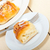 Sweet · хлеб · пончик · торт · свежие · домой - Сток-фото © keko64