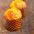 friss · mini · muffin · torták · finom · vegyes - stock fotó © keko64