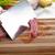 disznóhús · borda · párolt · zöldségek · gurmé · edény - stock fotó © keko64