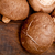 shiitake mushrooms stock photo © keko64