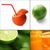 friss · gyümölcs · dzsúz · kollázs · étel · gyümölcslé · almák - stock fotó © keko64