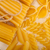 bunch of italian pasta type stock photo © keko64