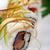 Азии · блюдо · продовольствие · фон · обеда - Сток-фото © keko64
