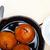 梨 · レシピ · 白 · 素朴な - ストックフォト © keko64