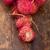 gyümölcsök · Délkelet-Ázsia · fehér · egészség · háttér · trópusi - stock fotó © keko64