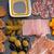 assorted cold cut platter stock photo © keko64