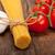 Italiaans · fundamenteel · pasta · ingrediënten · vers · kerstomaatjes - stockfoto © keko64