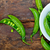 groene · erwten · voedsel · hout · keuken · groep - stockfoto © keko64