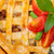 gebak · vorm · voeding · binnenkant - stockfoto © keko64