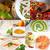 taze · zeytin · kolaj · zeytin · hasat · beş - stok fotoğraf © keko64