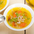 verduras · frescas · mesa · de · madera · rústico · estilo · hortalizas · tomates - foto stock © keko64