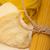 Italiaans · pasta · fundamenteel · voedsel · ingrediënten · parmezaanse · kaas - stockfoto © keko64