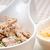 куриные · свежие · традиционный · арабских · продовольствие - Сток-фото © keko64
